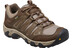 Keen Oakridge WP Shoes Men Cascade/Brindle